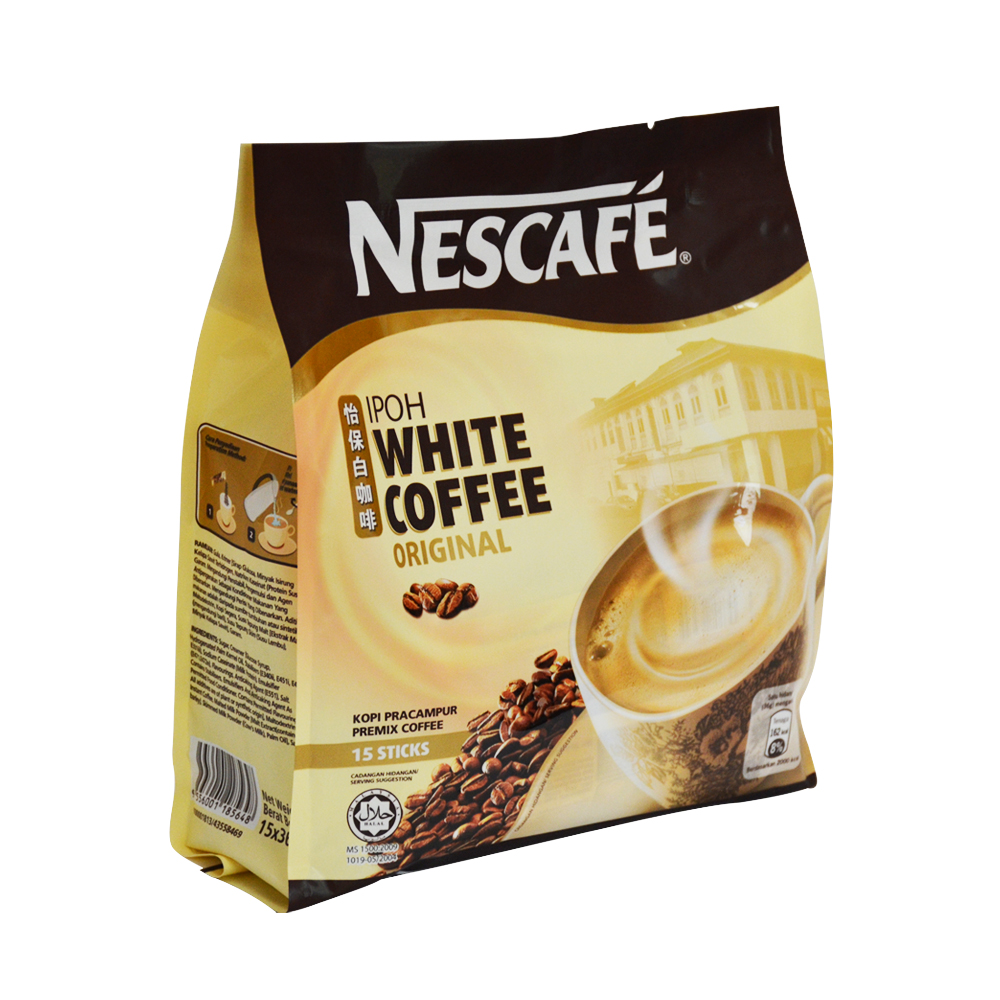 Pin by Richard Baumann on Flavored Coffee product