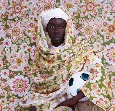 a-moroccan-man
