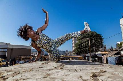dancers-siaka