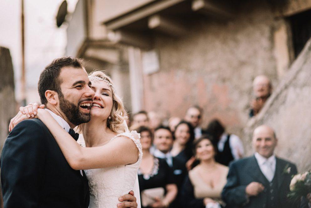 фото итальянской свадьбы