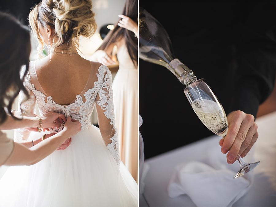 свадьба-в-риме-советы