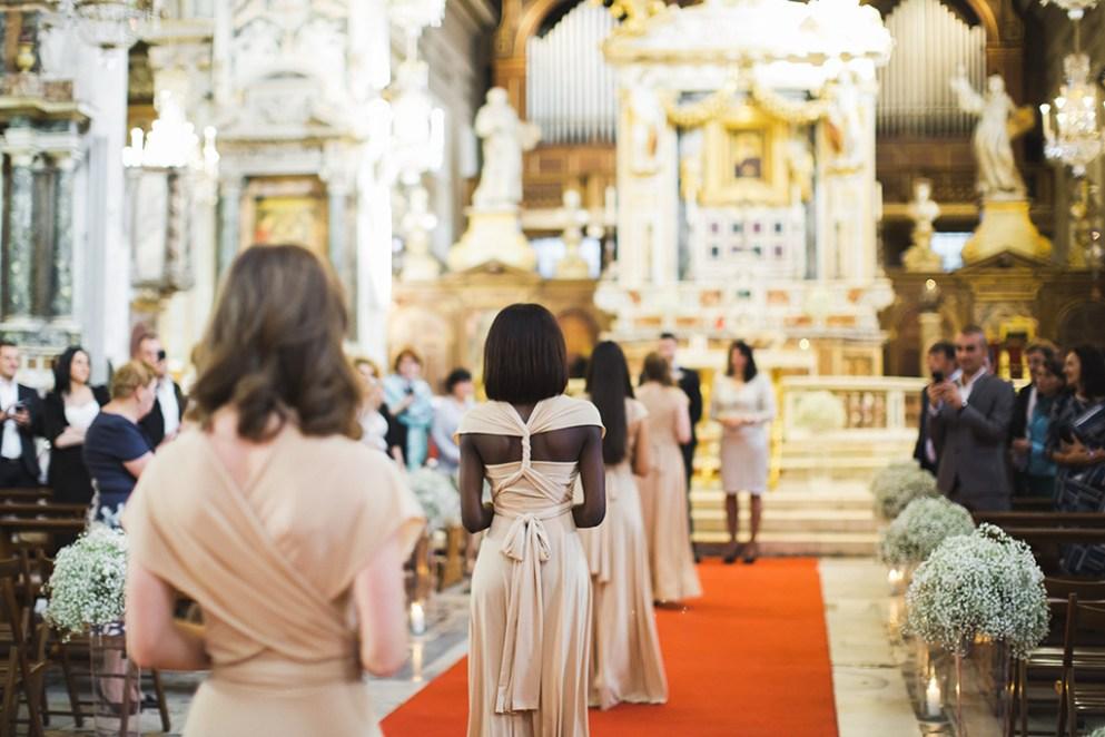 что влияет на итоговую стоимость свадьбы за границей