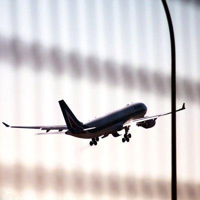 Как-добраться-из-аэропорта-Фьюмичино-в-Рим-кратко