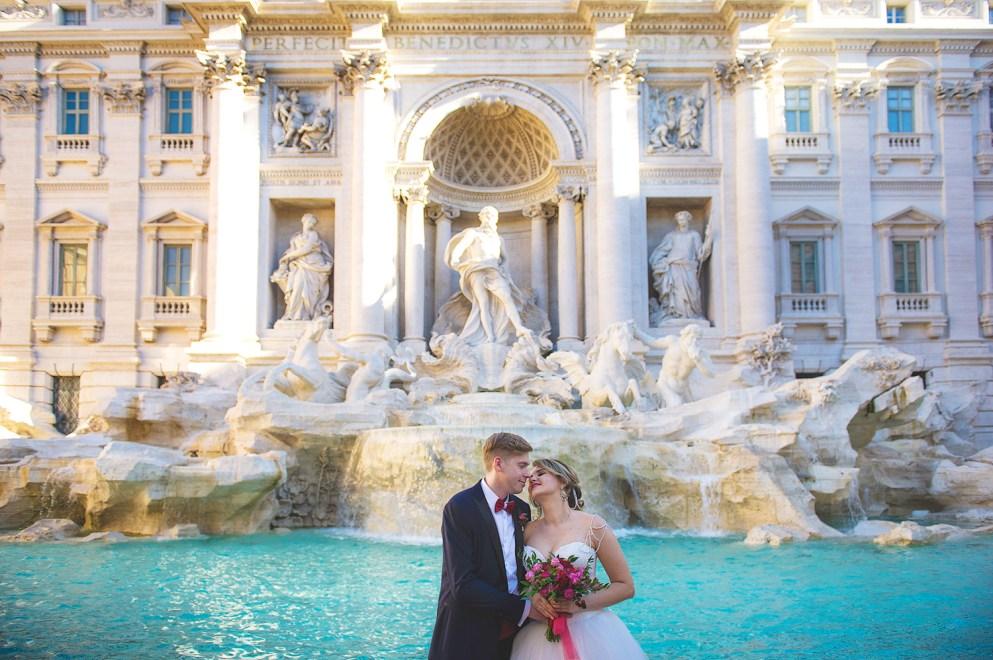 свадьба для двоих за границей без посредников