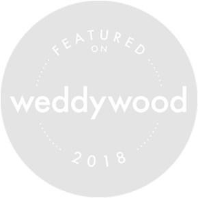 Наша свадьба в главном издании о стильных свадьбах — WeddyWood