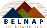 Belnap Orthodontics