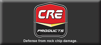 CRE Products