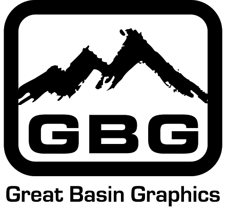 Great Basin Graphics