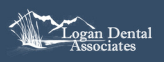 Logan Dental Associates