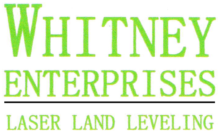 Whitney Enterprises