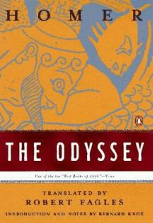 the_odyssey_by_homer_53219