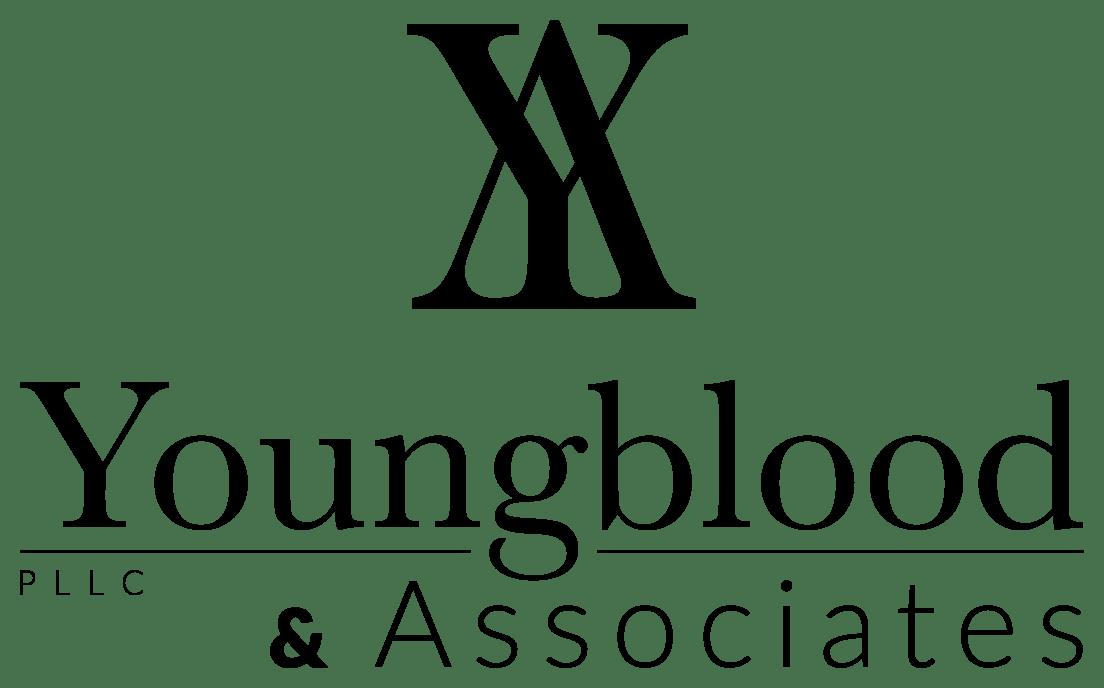 Youngblood & Associates