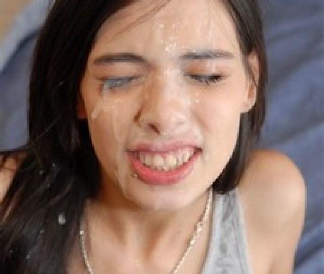 Dirt Face