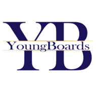 YoungBoards