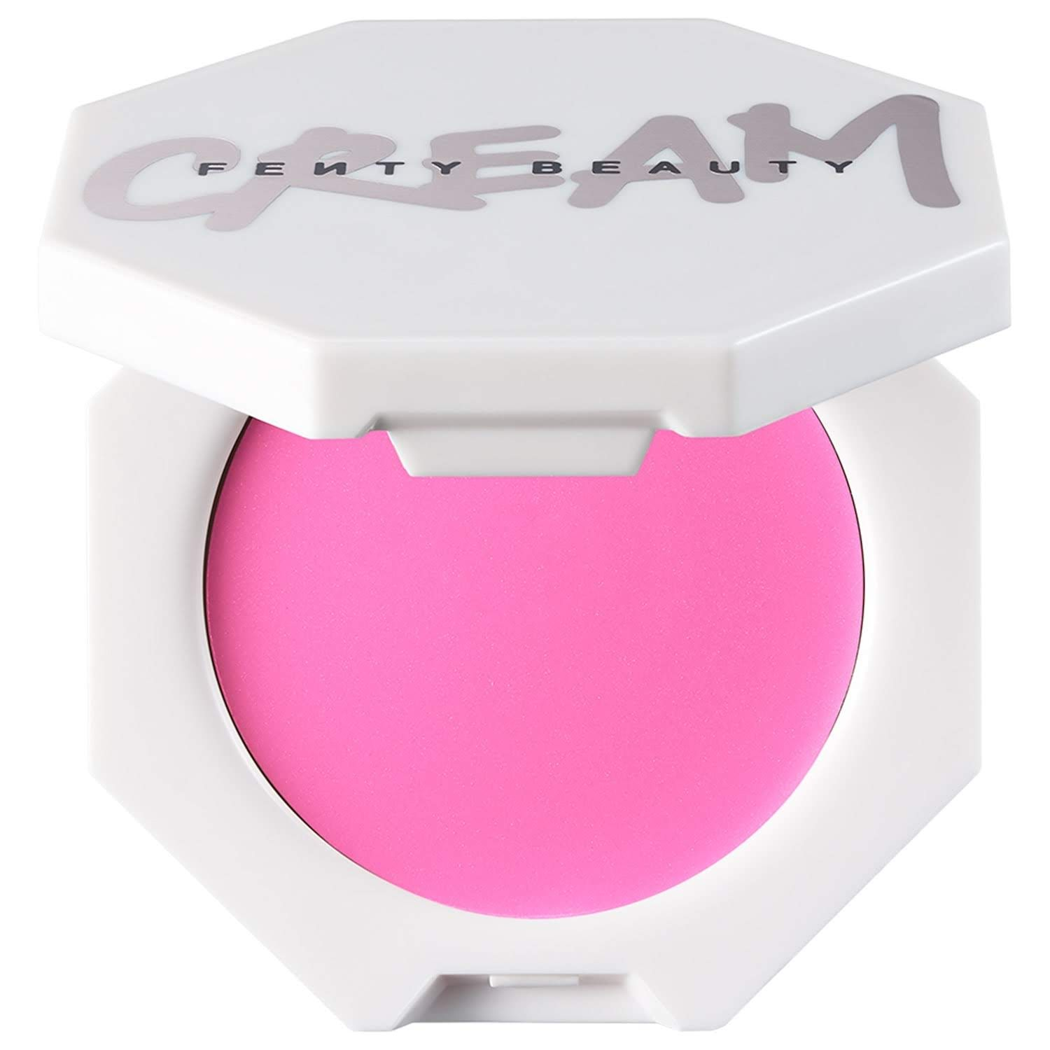 fenty-cream-blush-2