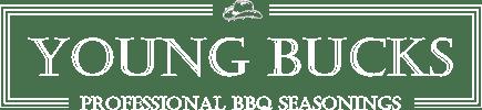 Young Bucks BBQ