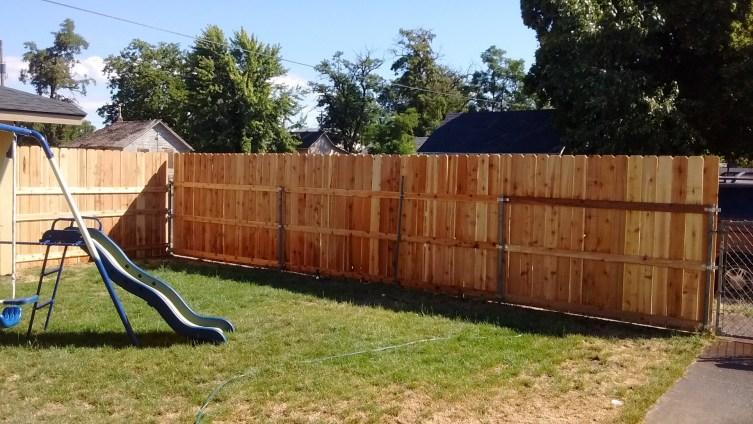 new-cedar-fence