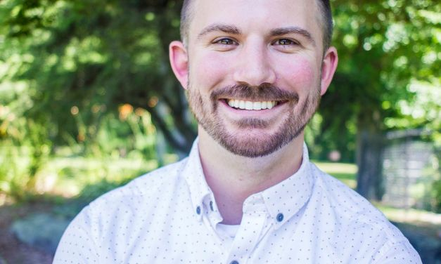 YCLP 002: Josh Pezold on Starting Young Church Leaders.org and Why Your Heart Matters