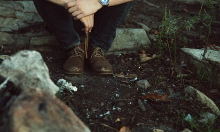 Frustrations of Being Single in Ministry
