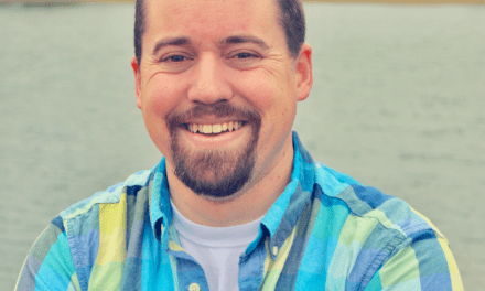 YCLP 006: Andrew Beal on Relationship, Leadership Junkies and Leading Up