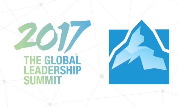 The Biggest Lesson I Learned from the GLS