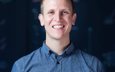 YCLP 025: Brady Shearer on Leveraging the Greatest Communication Shift in 500 Years to Reach More People
