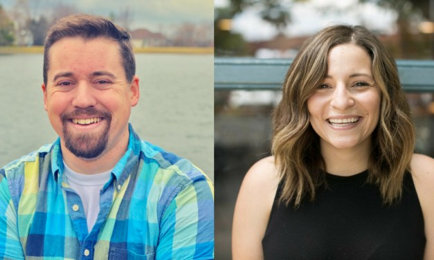 YCLP 026: Joy Lane and Andrew Beal Talk Accountability