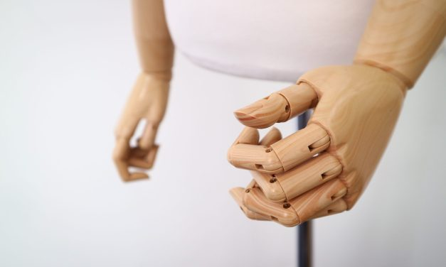 Are You a Fake Leader? How to Tell & Change For the Better