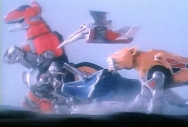 All_Dinozords_MMPR