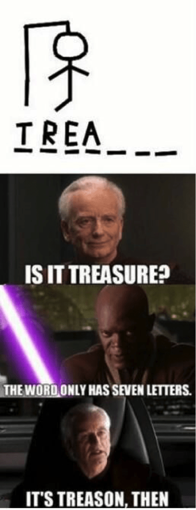 Movie Set Memes Quickmeme