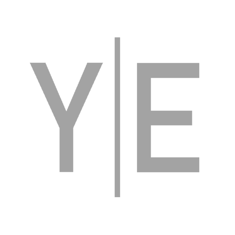 picture of the Youngfully Employed logo