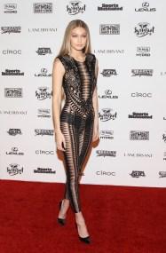 Gigi_Hadid_Sports_Illustrated_Celebrates_Swimsuit_zFOLrUFzAurx