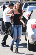 jessica-lowndes-in-ripped-jeans-out-in-los-angeles-10-21-2015_10