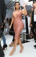 kim-kardashian-at-hype-energy-drinks-us-launch-in-nashville_7