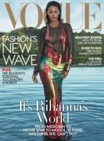 Rihanna--Vogue-Magazine-2016--04-662x900