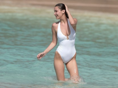 bella-hadid-butt-thong-swimsuit-0405-05-compressed