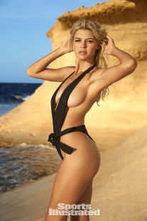 kelly-rohrbach-in-sports-illustrated-swimsuit-issue-2016_16