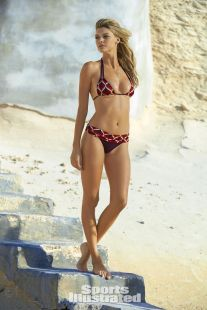 kelly-rohrbach-in-sports-illustrated-swimsuit-issue-2016_26
