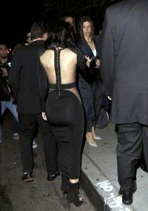 Kylie-Jenner-18