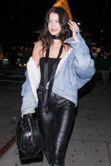Bella-Hadid-in-Black-Leather--08-662x993