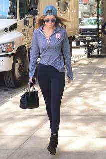 Gigi-Hadid-heads-to-her-morning-workout--05