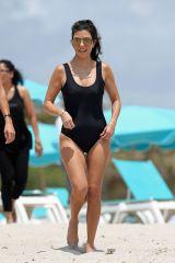 kourtney-kardashian-in-swimsuit-at-a-beach-in-miami-05-03-2016_15