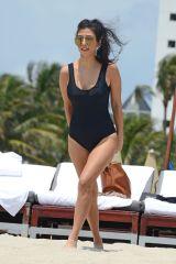 kourtney-kardashian-in-swimsuit-at-a-beach-in-miami-05-03-2016_7