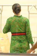 Rihanna-in-green-lace-dress--06-662x993