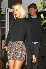Taylor-Swift-12-1