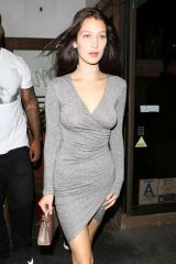 bella-hadid-in-tight-dress-leaves-madeo-restaurant-in-west-hollywood_1