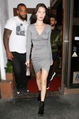 bella-hadid-in-tight-dress-leaves-madeo-restaurant-in-west-hollywood_7