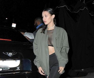 bella-hadid-leaves-nice-guy-in-west-hollywood-06-16-2016_4