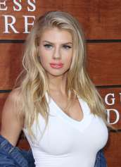 Charlotte-McKinney--Guess-Dare-Fragrance-Launch--01