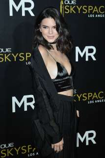 Kendall-Jenner--Launch-Of-OUE-Skyspace--03